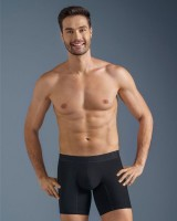 Leo High Performance Cotton Boxer Brief